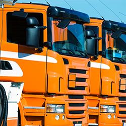 Truck Fleet.png