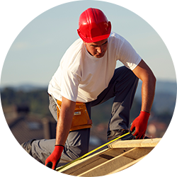 Roofer Liability.png